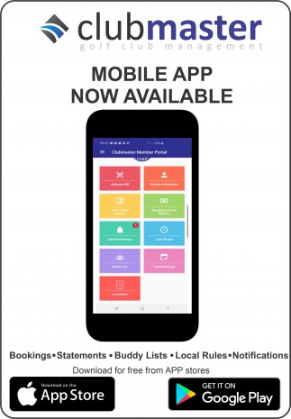 APP Available