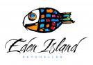 EDEN ISLAND SCAN