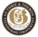 G&TProperties Logo