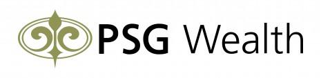 PSG Wealth_CMYK_1 (002)