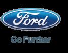 ford-hermanus-logo
