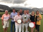 club-champs-trophy-winners